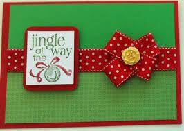 make christmas cards christmas cards my world of card