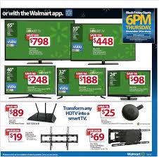furniture sale black friday walmart unveils black friday 2016 deals kfor com
