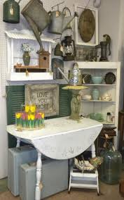 best 25 furniture store display ideas only on pinterest in store