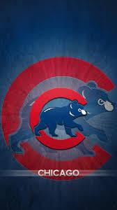 Chicago Cubs Crib Bedding Pin By Nrf Baseball On Baseball Xvll Pinterest Chicago Cubs