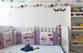 quand faire dormir bébé dans sa chambre astuces en douceur pour que bébé accepte de dormir dans lit