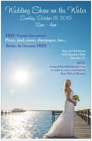 photo booths forever bridal wedding shows free tickets dunedin bridal show at beso sol resort
