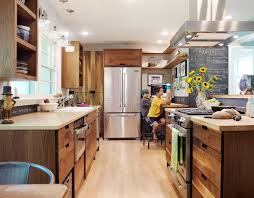 walnut kitchen cabinets kitchen contemporary with none