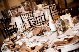 Rustic Wedding Venues In Ma Barn At Gibbet Hill Groton Ma Weddings U2013 Solare Wedding Photography