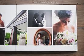 Flush Mount Wedding Albums Artisan Flush Mounted Wedding Albums