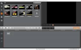 all video editing software free download full version for xp download imovie for mac free latest version