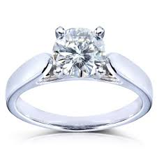 moissanite bridal reviews moissanite reviews for engagement rings archives the moissanite