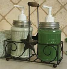 Country Bathroom Accessories by Country Bath Accessories