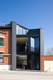 47 best low cost homes images on pinterest architecture small