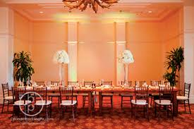 table and chair rentals orlando interlachen country club merideth and matt a chair affair inc