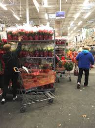home depot 2016 black friday sale 2016 black friday moments the home depot community