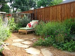 water wise garden designs gkdes com