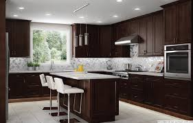 Inexpensive Modern Kitchen Cabinets Decoration Affordable Kitchens Affordable Kitchen Cabinets