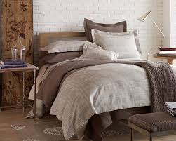 bedding set bed linen and matching curtain sets black bed linen
