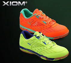 xiom table tennis shoes sunward rakuten global market color and size only vtube xiom