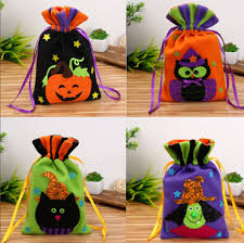 compare prices on candy tote bag online shopping buy low price