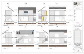 net zero modular residence