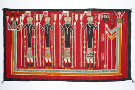 Zapotec Rugs Navajo Blankets And Rugs Roselawnlutheran