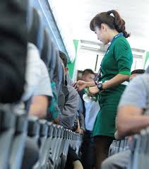 citilink live chat citilink airlines flights and tickets web promo citilink website