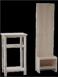 mobilier de bureau au maroc mobilier de bureau caen beautiful meuble de bureau professionnel
