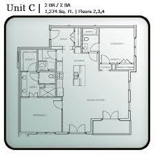 2 bedroom condo floor plans apartment condo floor plans 1 bedroom 2 bedroom 3 bedroom and