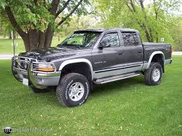 2001 dodge dakota partsopen