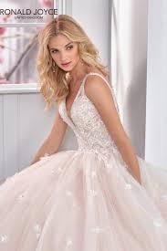 wedding dresses with a wedding dresses confetti co uk