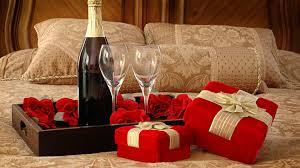 Romantic Bedroom Ideas For Valentines Day Romantic Ideas For Her Birthday Romantic Ideas