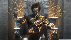 Wallpaper Dark Prince | prince of persia the two thrones dark prince 4k hd desktop