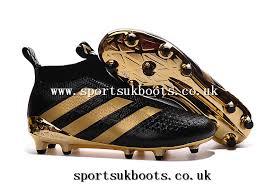 womens football boots uk adidas ace 16 purecontrol womens adidas ace 16 womens womens