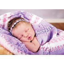 www marymaxim catalog maxim free knit blankie pattern