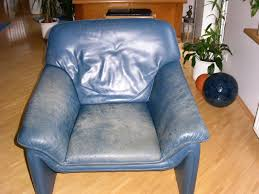 How To Repair Tear In Leather Chair How To Clean And Protect Leather Furniture Colourlock Leather Repair