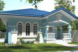 bungalo house plans small beautiful bungalow house design ideas ideal philippines