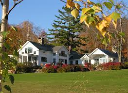 Vermont House Glendenning U0027s Vermont Country Homes Design And Construction Of