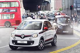 renault twingo 2014 renault tours major european cities with new twingo 48 photos