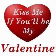 valentines day 2017 cards collection pixelstalk net