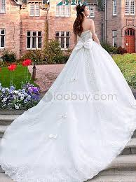 tidebuy wedding dresses rosybunny be a rosy girl