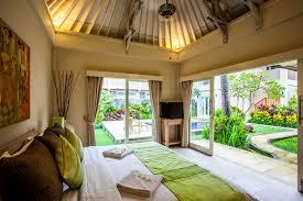 Garden Bedroom Ideas Surprising Ideas 1 Bedroom In The Garden Bedrooms Homepeek