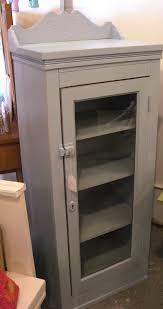 Repurposed Kitchen Cabinets Repurposed Metal Kitchen Cabinets Kitchen