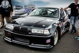 bmw 3 series turbo bmw e36 m3 turbo 3 0 for sale racingjunk classifieds