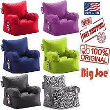 Dorm Lounge Chair Dorm Bean Bag Chair Ebay
