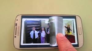samsung story album apk galaxy s4 story album