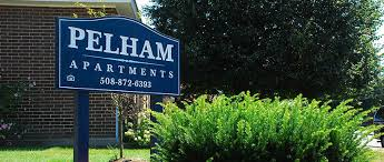 1 bedroom apartments for rent in framingham ma framingham ma apartments for rent pelham apartments location