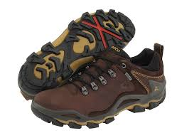 ecco hiking boots canada s biom motion by ecco biom b 2 1 ecco hiking boots ecco
