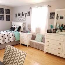 ideas for teenage girl bedrooms 20 teenage girl bedroom decorating ideas tween girls ideas for