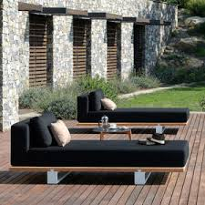 contemporary daybed modern daybed all architecture and design