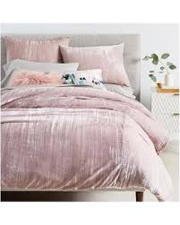 West Elm Duvet Covers Sale Fall Into This Deal 25 Off West Elm Crinkle Velvet Duvet Cover