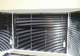 Blinds 4 You Blinds 4 U Ltd Blinds And Canopies In Stoke On Trent St4 7hq