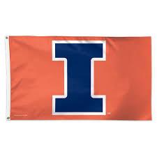 Flag Store Online University Of Illinois Flag St Louis Blues Official Online Store