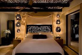 vintage bedroom ideas room ideas home design ideas adidascc sonic us